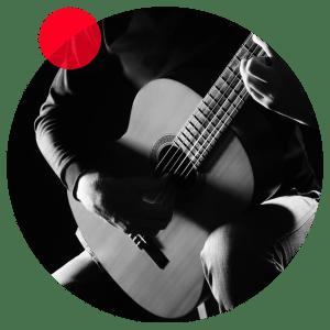https://gssmusicschool.com/wp-content/uploads/2019/12/History-1-min.png