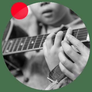 https://gssmusicschool.com/wp-content/uploads/2019/12/History-3-min.png