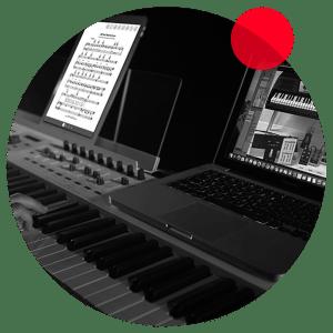 https://gssmusicschool.com/wp-content/uploads/2019/12/History-4-min.png