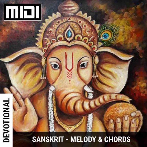 Vathapi Ganapathim | Notes | Tabs | Chords | Sheet Music | Midi | GSS School of Music